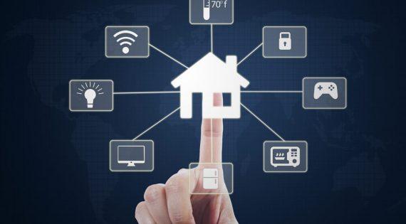 La maison autonome : un association intelligente entre énergie photovoltaïque et domotique