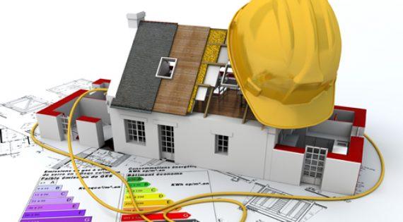Qu'est qu'un bon professionnel de la rénovation énergétique ? Et comment le choisir ?