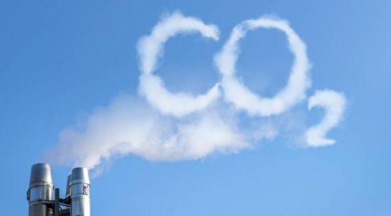 Hausse du CO² : quel impact ?