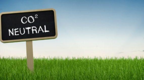Neutralité du carbone : réglementations 2018 et impact pour les particuliers