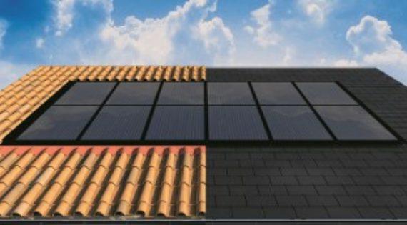 Comment choisir entre Photovoltaïque et Aérovoltaïque?