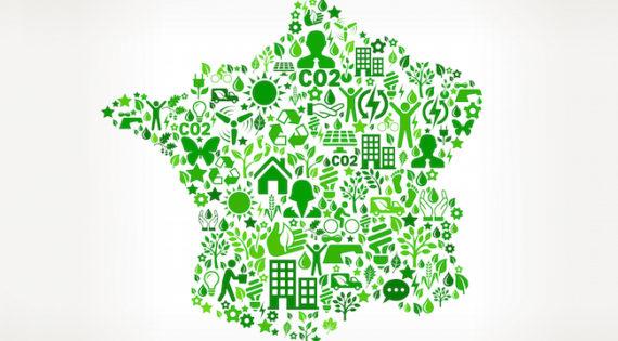 Rêve ou réalité : Vers une France 100% renouvelable ?