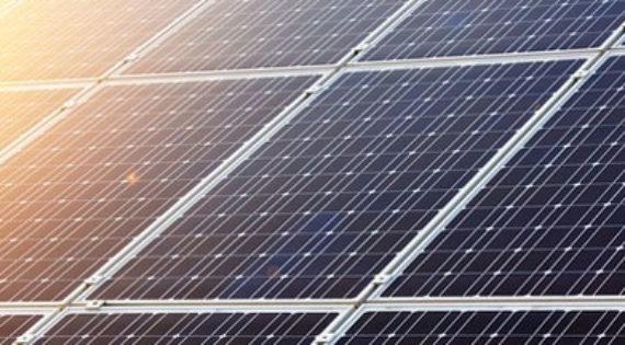 2018 une année symbole d'une transition écologique : Le photovoltaïque en fait-il parti?