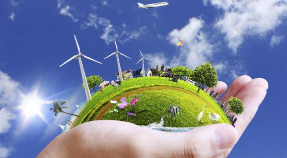 Les énergies renouvelables, quels sont les avantages économiques?