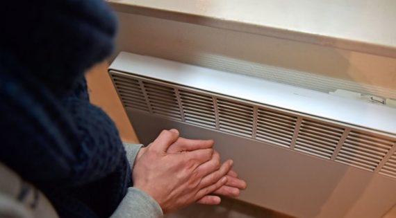 Précarité énergétique : je n'arrive plus à payer mon chauffage !