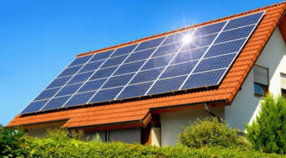 Autoconsommation ou vente totale, quel mode d'installation photovoltaïque choisir ?