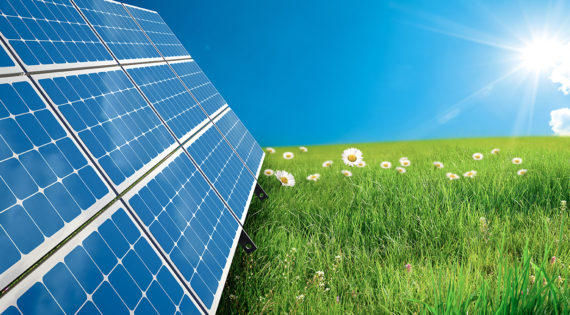 Quel est le bilan 2018 pour le photovoltaïque?