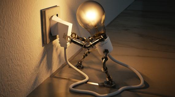Bien produire et bien consommer son électricité