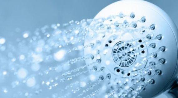 Ballon thermodynamique, comment faire des économies.