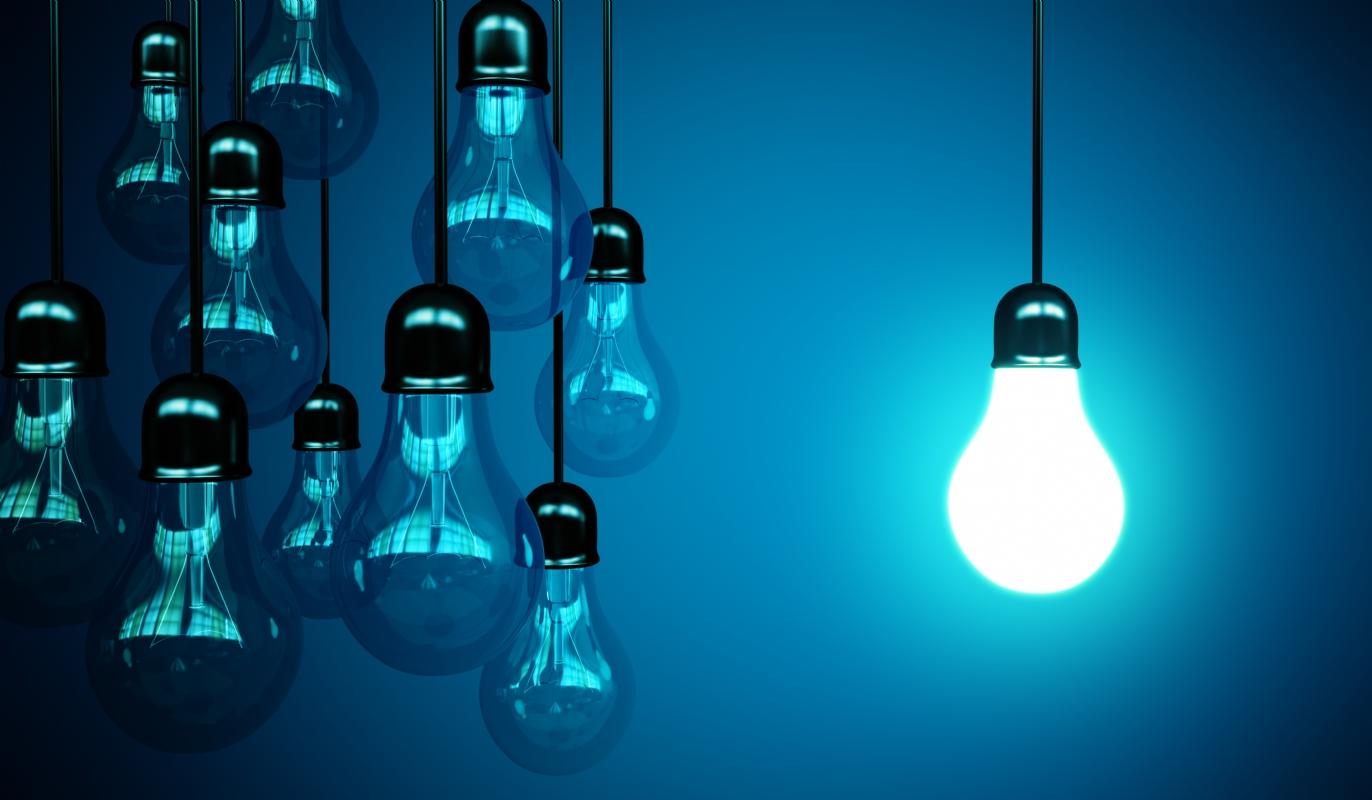 Électricité : ce qu'il faut savoir pour devenir autonome